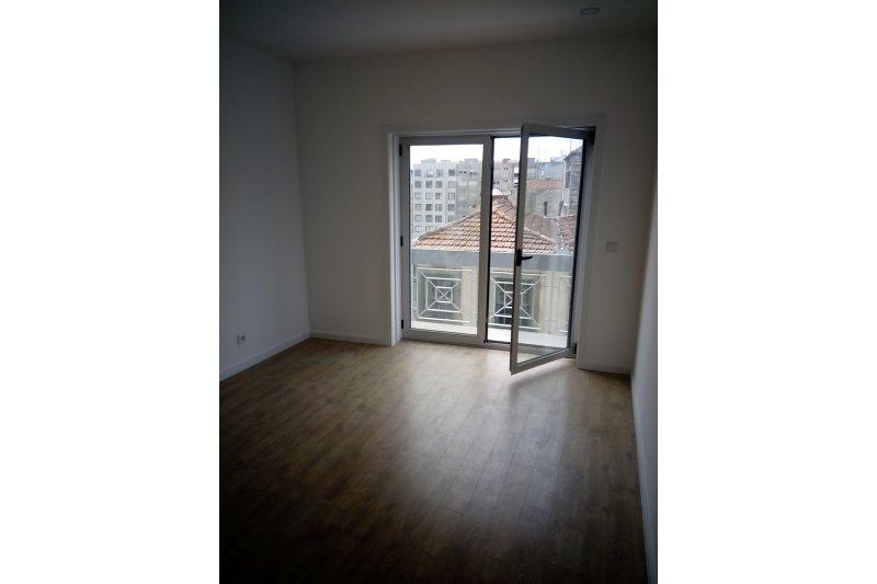 Appartement T2 de 105 m² - Centre de Porto | BVP-TD-943 | 7 | Bien vivre au Portugal