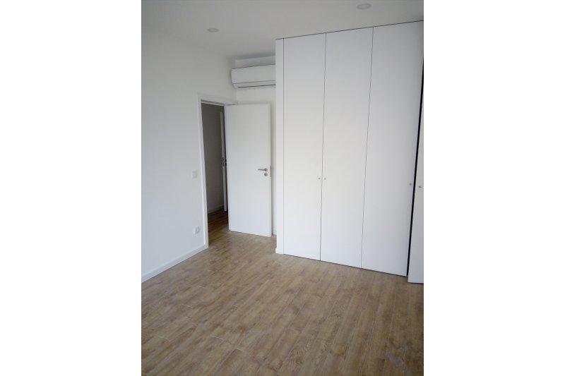 Appartement T2 de 105 m² - Centre de Porto | BVP-TD-943 | 8 | Bien vivre au Portugal