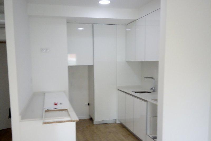Appartement T2 de 105 m² - Dernier étage - Centre de Porto | BVP-TD-944 | 1 | Bien vivre au Portugal