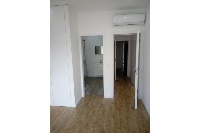 Appartement T2 de 105 m² - Dernier étage - Centre de Porto | BVP-TD-944 | 2 | Bien vivre au Portugal