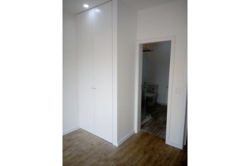 Appartement T2 de 105 m² - Dernier étage - Centre de Porto | BVP-TD-944 | 3 | Bien vivre au Portugal