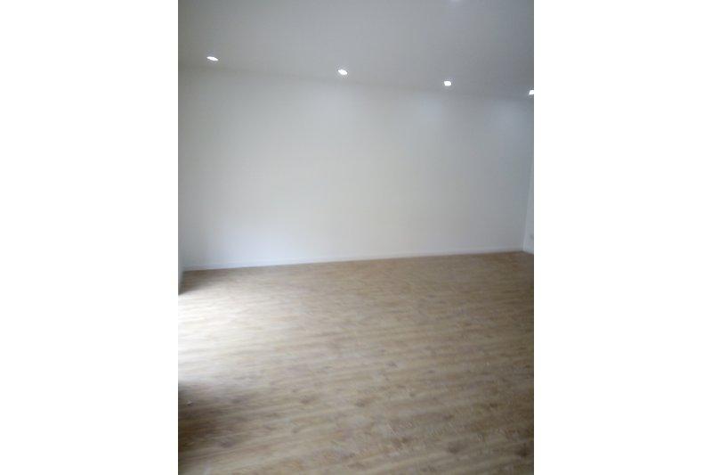 Appartement T2 de 105 m² - Dernier étage - Centre de Porto | BVP-TD-944 | 4 | Bien vivre au Portugal