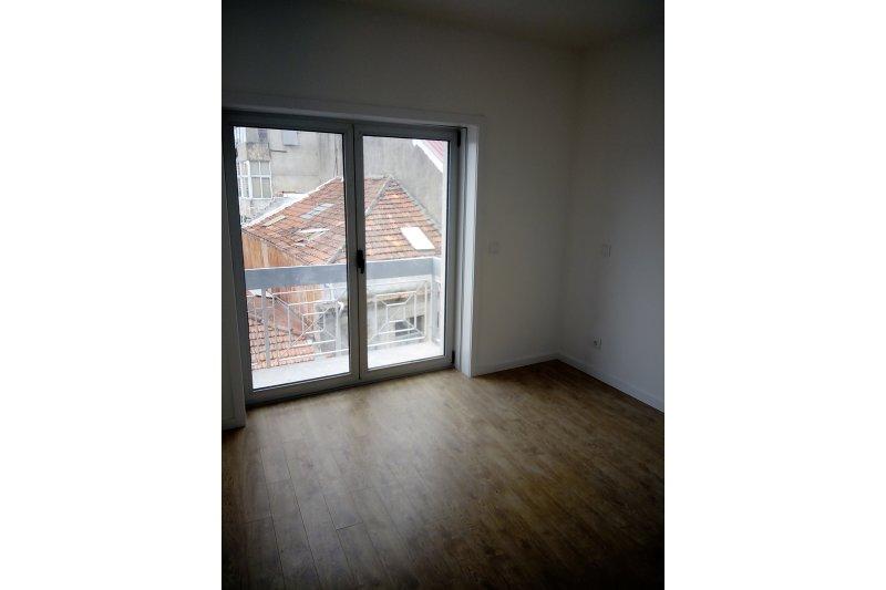 Appartement T2 de 105 m² - Dernier étage - Centre de Porto | BVP-TD-944 | 6 | Bien vivre au Portugal
