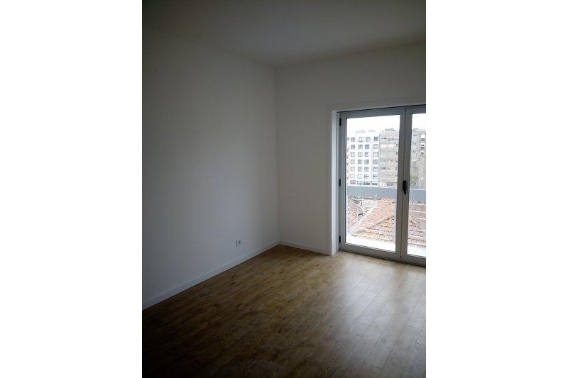 Appartement T2 de 105 m² - Dernier étage - Centre de Porto | BVP-TD-944 | 7 | Bien vivre au Portugal