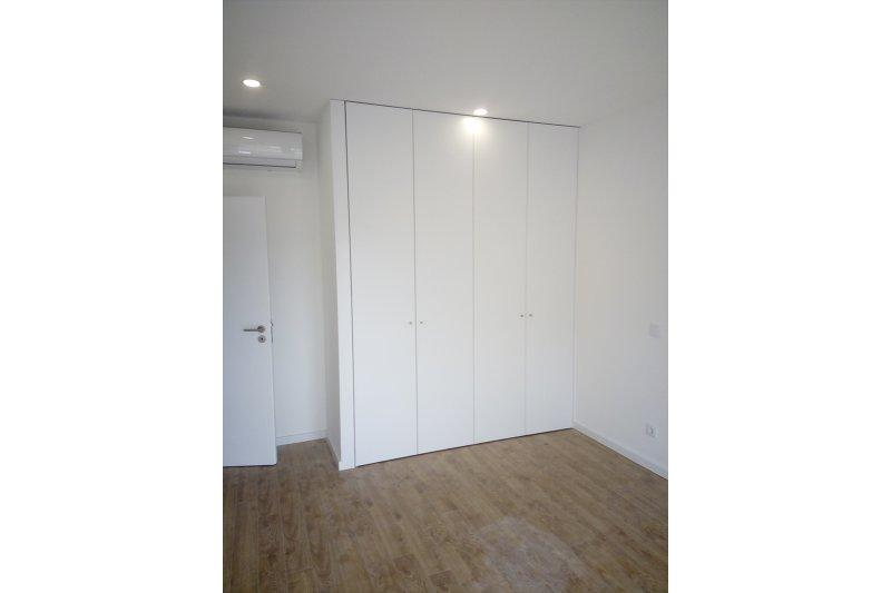 Appartement T2 de 105 m² - Dernier étage - Centre de Porto | BVP-TD-944 | 8 | Bien vivre au Portugal