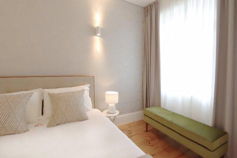 Appartement T2 de 65 m² - Centre de Porto / Cedofeita   BVP-TD-945   7   Bien vivre au Portugal