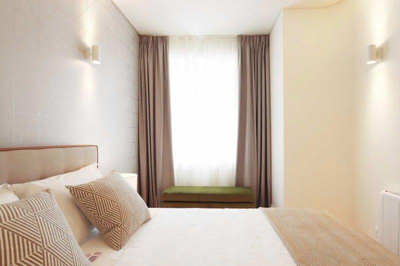Appartement T2 de 65 m² - Centre de Porto / Cedofeita   BVP-TD-945   8   Bien vivre au Portugal