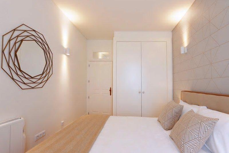 Appartement T2 de 65 m² - Centre de Porto / Cedofeita   BVP-TD-945   9   Bien vivre au Portugal