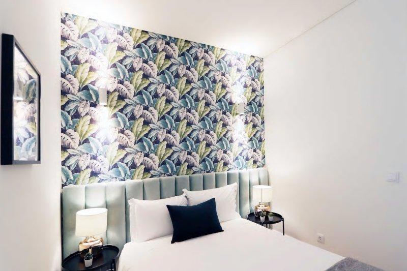 Appartement T2 de 65 m² - Centre de Porto / Cedofeita   BVP-TD-945   12   Bien vivre au Portugal
