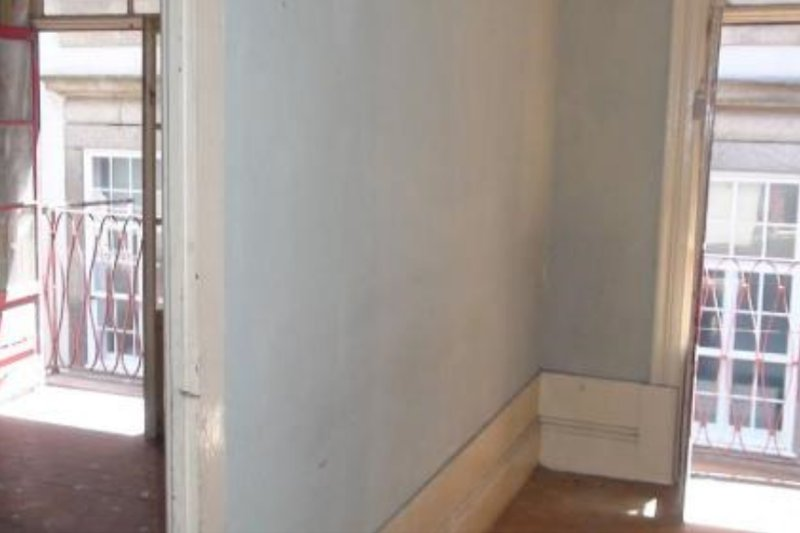 Immeuble de 350 m² à réhabiliter - Baixa do Porto / São Nicolau | BVP-TD-946 | 1 | Bien vivre au Portugal