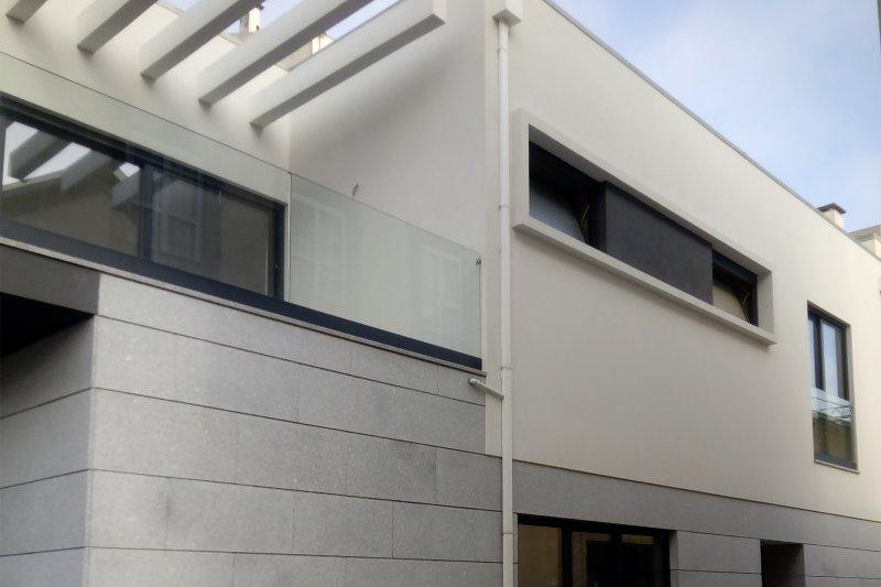 Maison T3 de 125 m² - Neuf - Espinho / Aveiro | BVP-TD-948 | 1 | Bien vivre au Portugal