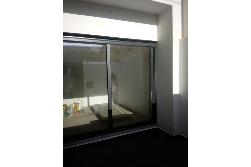 Maison T3 de 125 m² - Neuf - Espinho / Aveiro | BVP-TD-948 | 5 | Bien vivre au Portugal