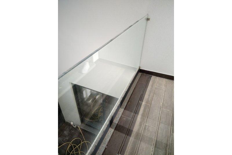Maison T3 de 125 m² - Neuf - Espinho / Aveiro | BVP-TD-948 | 8 | Bien vivre au Portugal