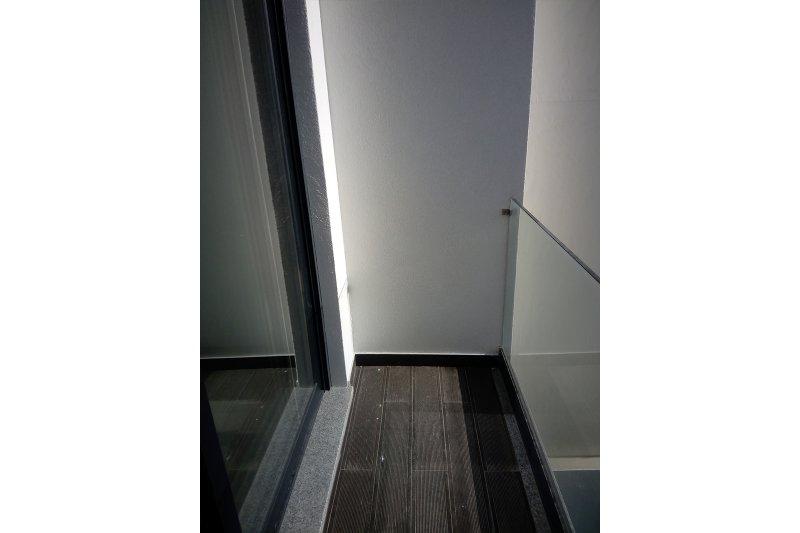 Maison T3 de 125 m² - Neuf - Espinho / Aveiro | BVP-TD-948 | 9 | Bien vivre au Portugal