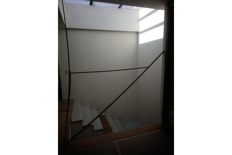 Maison T3 de 125 m² - Neuf - Espinho / Aveiro | BVP-TD-948 | 10 | Bien vivre au Portugal