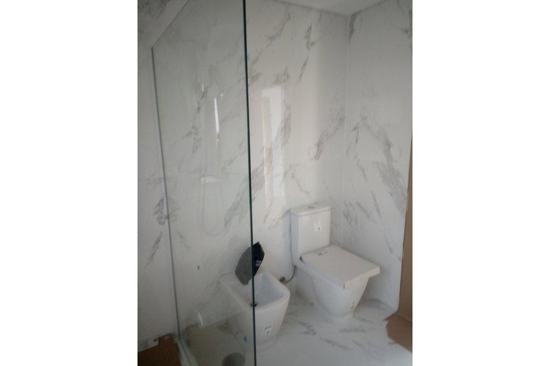 Maison T3 de 125 m² - Neuf - Espinho / Aveiro | BVP-TD-948 | 12 | Bien vivre au Portugal