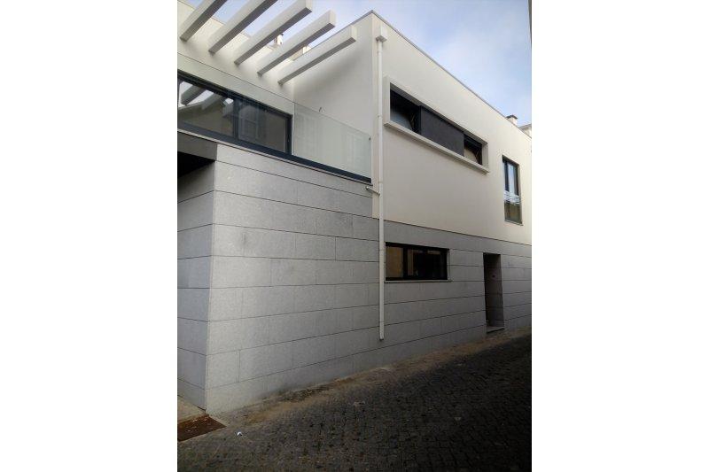 Maison T3 de 125 m² - Neuf - Espinho / Aveiro | BVP-TD-948 | 13 | Bien vivre au Portugal