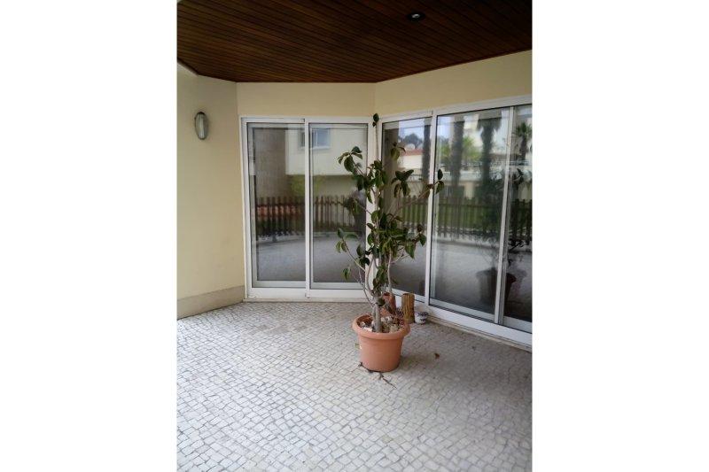 Apartment T4+1 of 190 sqm - Foz do Douro / Pinhais da Foz | BVP-PF-951 | 1 | Bien vivre au Portugal