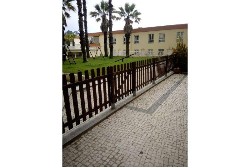 Apartment T4+1 of 190 sqm - Foz do Douro / Pinhais da Foz | BVP-PF-951 | 7 | Bien vivre au Portugal