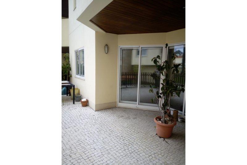 Apartment T4+1 of 190 sqm - Foz do Douro / Pinhais da Foz | BVP-PF-951 | 2 | Bien vivre au Portugal