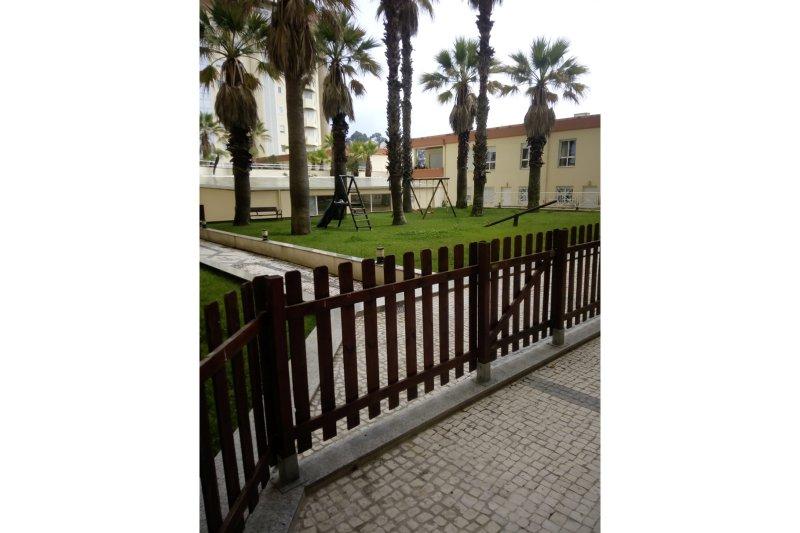 Apartment T4+1 of 190 sqm - Foz do Douro / Pinhais da Foz | BVP-PF-951 | 3 | Bien vivre au Portugal