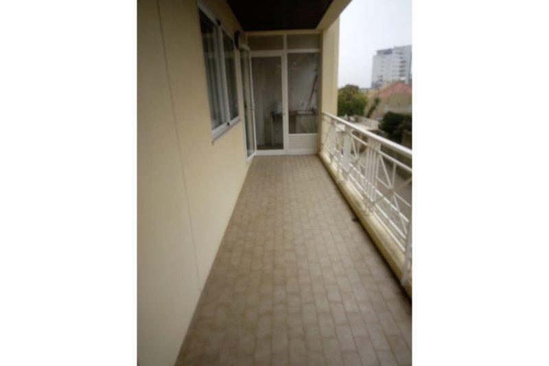 Apartment T4+1 of 190 sqm - Foz do Douro / Pinhais da Foz | BVP-PF-951 | 8 | Bien vivre au Portugal