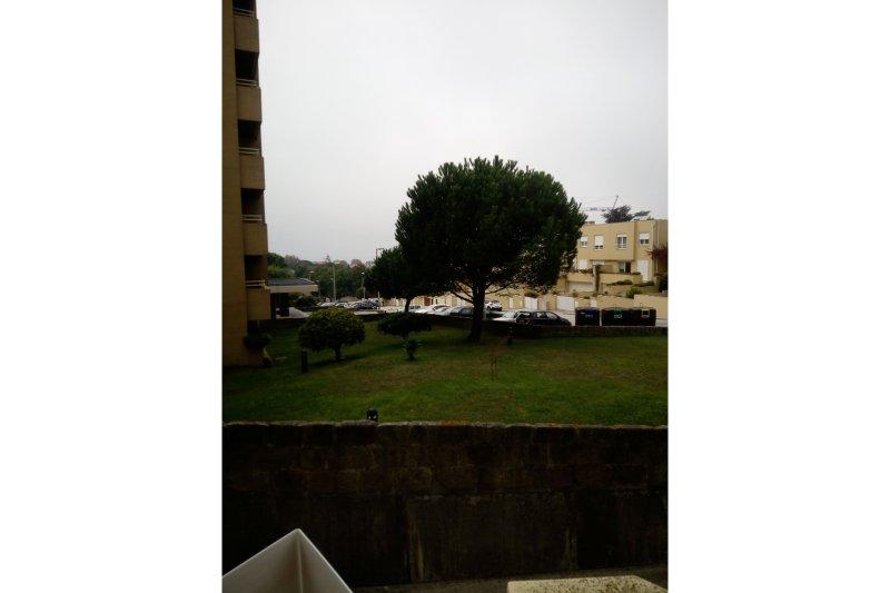 Apartment T4+1 of 190 sqm - Foz do Douro / Pinhais da Foz | BVP-PF-951 | 9 | Bien vivre au Portugal