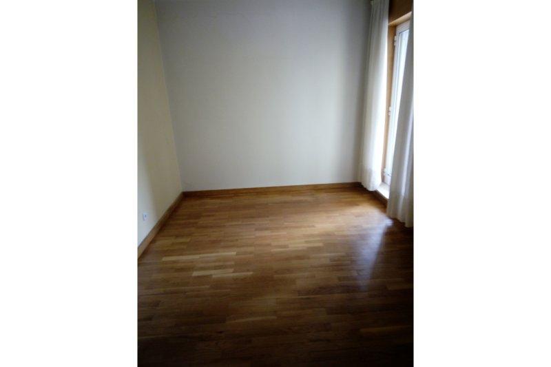 Apartment T4+1 of 190 sqm - Foz do Douro / Pinhais da Foz | BVP-PF-951 | 10 | Bien vivre au Portugal