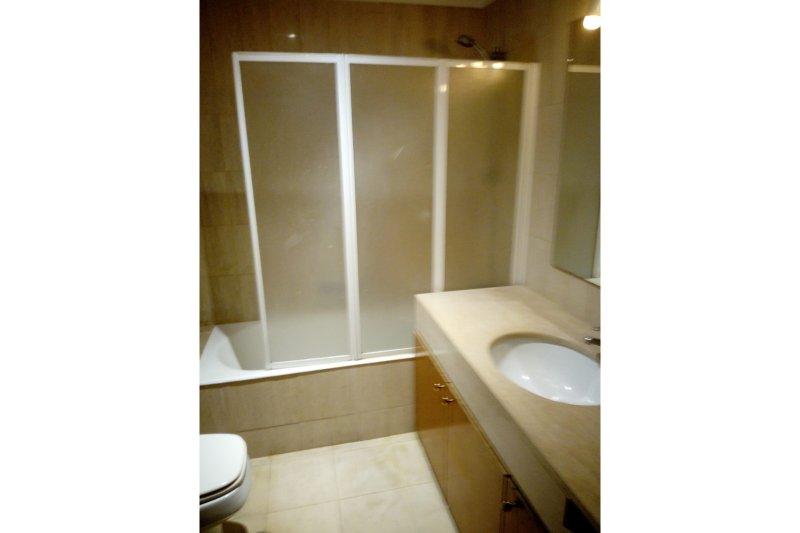 Apartment T4+1 of 190 sqm - Foz do Douro / Pinhais da Foz | BVP-PF-951 | 11 | Bien vivre au Portugal