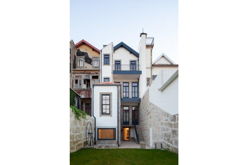 Appartement T1 de 71 m² - Baixa do Porto / Cedofeita | BVP-TD-952 | 1 | Bien vivre au Portugal