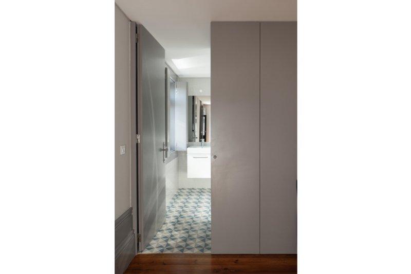Appartement T1 de 71 m² - Baixa do Porto / Cedofeita | BVP-TD-952 | 3 | Bien vivre au Portugal