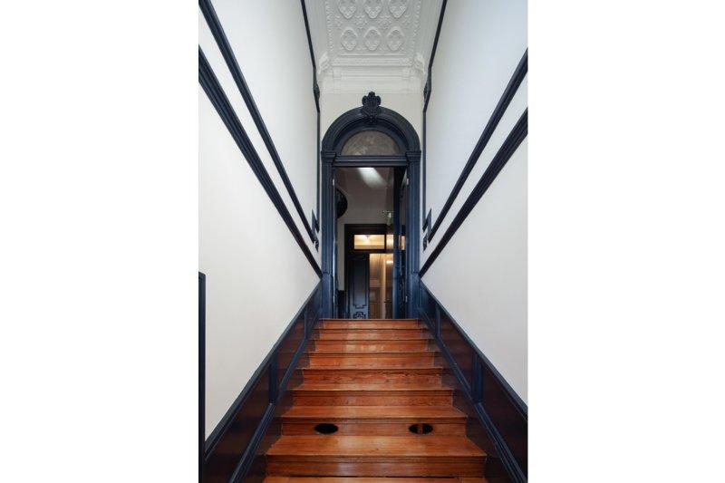 Appartement T1 de 71 m² - Baixa do Porto / Cedofeita | BVP-TD-952 | 4 | Bien vivre au Portugal