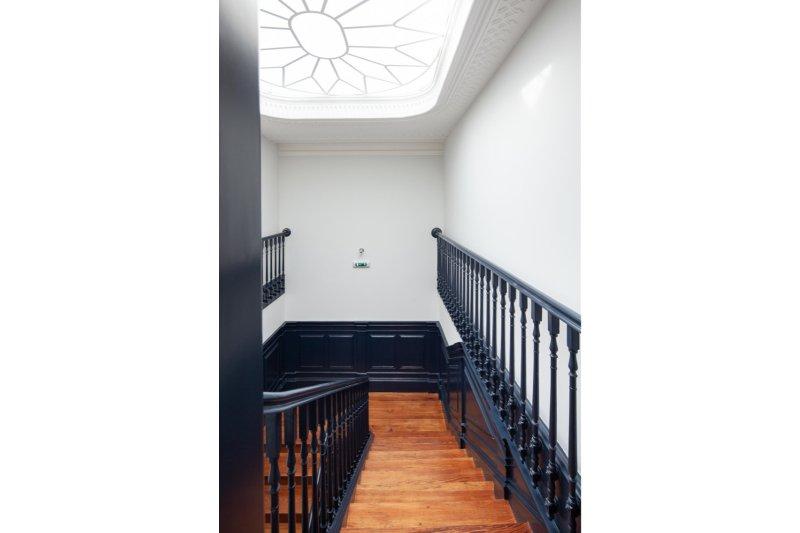 Appartement T1 de 71 m² - Baixa do Porto / Cedofeita | BVP-TD-952 | 5 | Bien vivre au Portugal