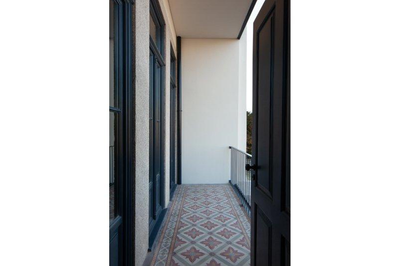 Appartement T1 de 71 m² - Baixa do Porto / Cedofeita | BVP-TD-952 | 6 | Bien vivre au Portugal