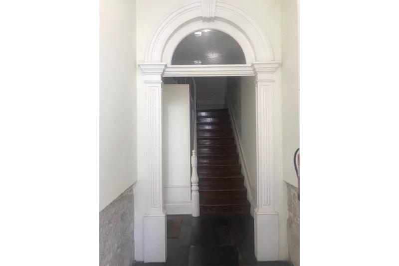 Appartement T2 avec patio - Bonfim / Porto | BVP-TD-953 | 1 | Bien vivre au Portugal