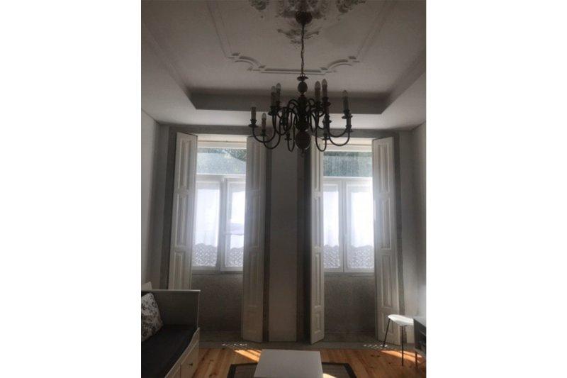 Appartement T2 avec patio - Bonfim / Porto | BVP-TD-953 | 2 | Bien vivre au Portugal