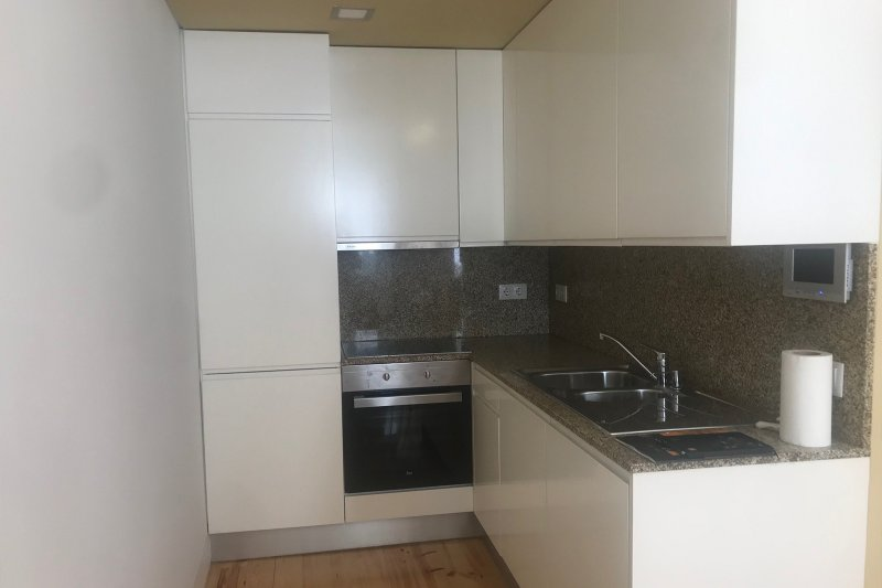 Appartement T2 avec patio - Bonfim / Porto | BVP-TD-953 | 5 | Bien vivre au Portugal