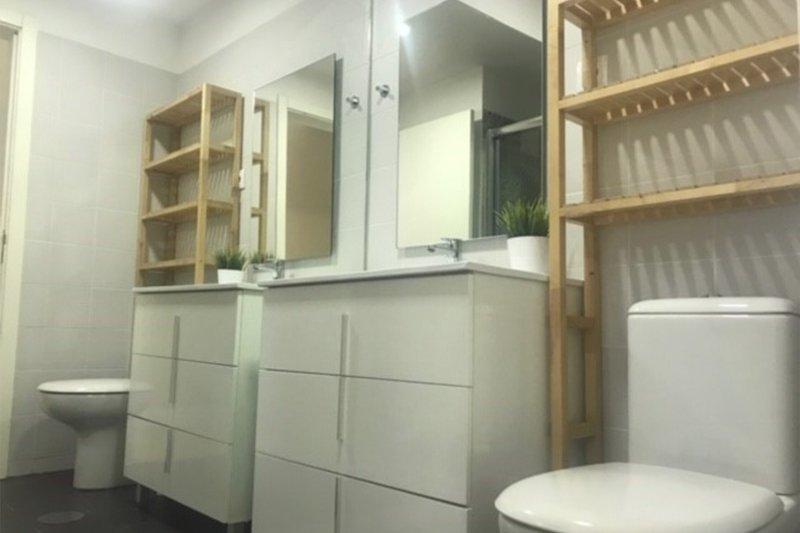 Appartement T2 avec patio - Bonfim / Porto | BVP-TD-953 | 7 | Bien vivre au Portugal