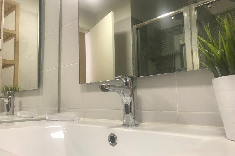 Appartement T2 avec patio - Bonfim / Porto | BVP-TD-953 | 9 | Bien vivre au Portugal