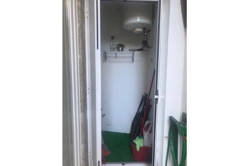 Appartement T2 avec patio - Bonfim / Porto | BVP-TD-953 | 15 | Bien vivre au Portugal