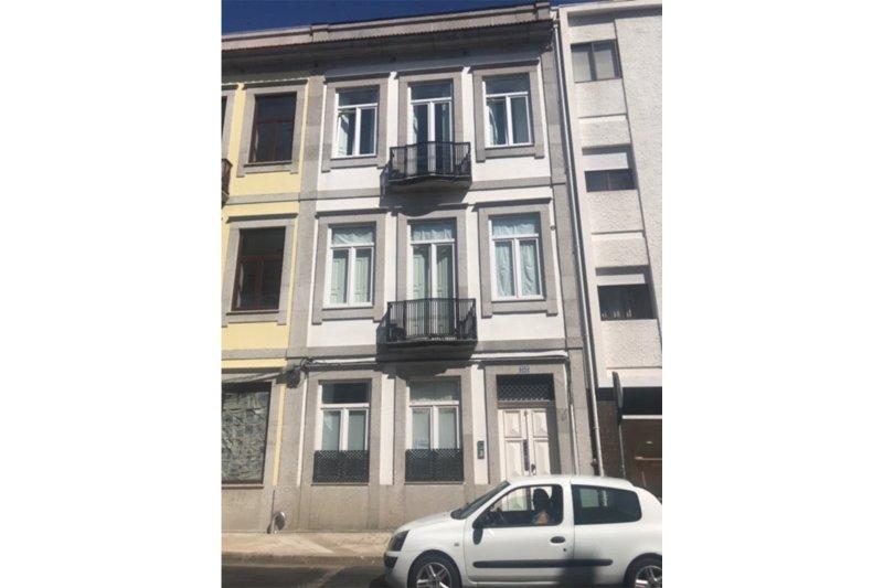 Appartement T2 avec patio - Bonfim / Porto | BVP-TD-953 | 16 | Bien vivre au Portugal