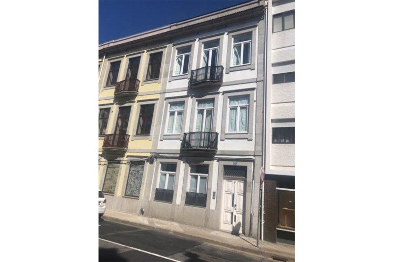 Appartement T2 avec patio - Bonfim / Porto | BVP-TD-953 | 17 | Bien vivre au Portugal