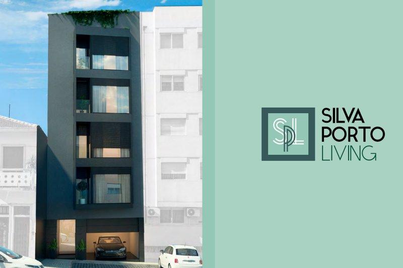 Programme immobilier: T0 - Paranhos / Porto | BVP-TD-954 | 1 | Bien vivre au Portugal