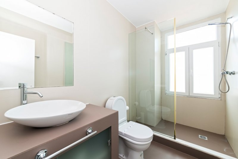 Apartamento T2 de 70 m² - Lapa / Lisboa | BVP-FAC-956 | 6 | Bien vivre au Portugal