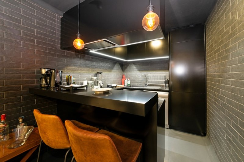 Apartamento T2 de 100 m² - Estrela / Lisboa| BVP-FAC-957 | 6 | Bien vivre au Portugal