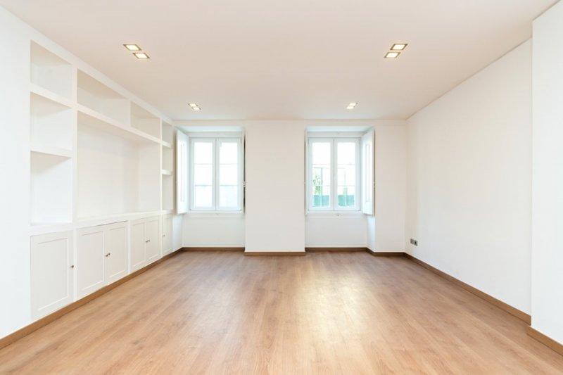 Apartamento de 156 m² - Lapa / Lisboa | BVP-FAC-958 | 2 | Bien vivre au Portugal