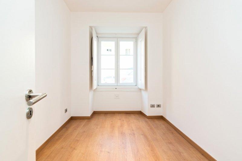 Apartamento de 156 m² - Lapa / Lisboa | BVP-FAC-958 | 3 | Bien vivre au Portugal