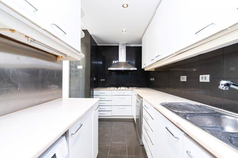 Apartamento de 156 m² - Lapa / Lisboa | BVP-FAC-958 | 4 | Bien vivre au Portugal