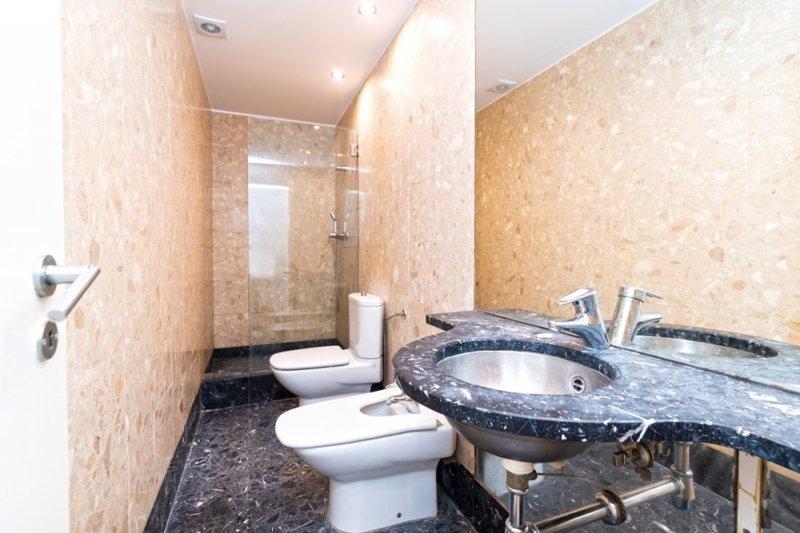 Apartamento de 156 m² - Lapa / Lisboa | BVP-FAC-958 | 6 | Bien vivre au Portugal