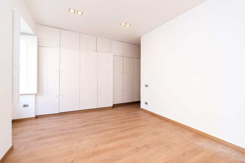 Apartamento de 156 m² - Lapa / Lisboa | BVP-FAC-958 | 7 | Bien vivre au Portugal
